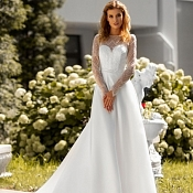 Свадебный салон Lady White свадебный салон, Беларусь - фото 3
