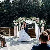 Свадебный организатор Анна  Шашуткина , Беларусь - фото 1