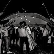 Свадебный организатор Анна  Шашуткина , Беларусь - фото 3