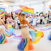 Шоу-балет «Мальдини», Беларусь - фото 1