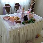 Свадебный оформитель Юлия Гусенцова, Беларусь - фото 2