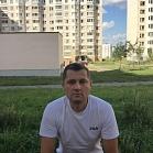 Nikita Sobolevskij