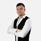Дмитрий Головач