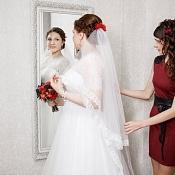Свадебный стилист Вероника В, Беларусь - фото 3