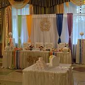 Свадебный оформитель Катерина Ефремова, Беларусь - фото 2