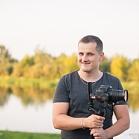 Алексей Тарабуев