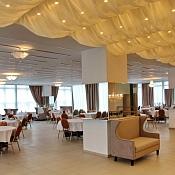 Ресторан Ваша Светлость, Беларусь - фото 3