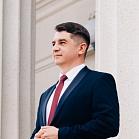 Alexander Lahniuk