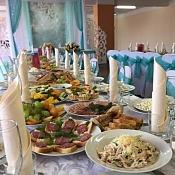 Ресторан Анастасия Малышева, Гомель - фото 1