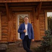 Ведущий Максим Власенко, Брест - фото 3