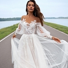 LUSSO Свадебный салон