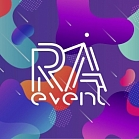 RA Event