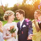 Свадебный организатор RA Event, Беларусь - фото 1