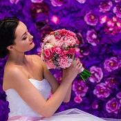Свадебный организатор RA Event, Гродно - фото 2