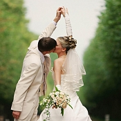 Свадебный организатор RA Event, Гродно - фото 3