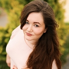 Ирина Амельянчик
