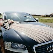 Свадебный оформитель ваших Автомобилей, Могилев - фото 1