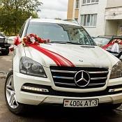 Свадебный оформитель ваших Автомобилей, Могилев - фото 2