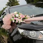 Свадебный оформитель ваших Автомобилей, Могилев - фото 3