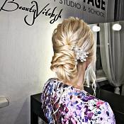 Свадебный стилист Beauty Vitebsk, Витебск - фото 1