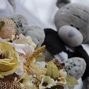 Свадебный оформитель Екатерина  Торкайло-Себровская , Беларусь - фото 1