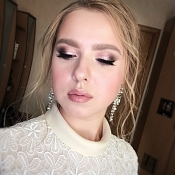 Свадебный стилист Ирина Савченко, Беларусь - фото 1