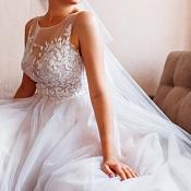 Свадебный стилист Ирина Савченко, Беларусь - фото 2