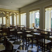 Ресторан Barcarola Italian Bistro, Минск - фото 3