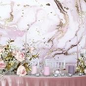 Свадебный оформитель #IKRAdecor Свадебное оформление. Декор. Флористика., Минск - фото 1