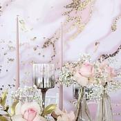 Свадебный оформитель #IKRAdecor Свадебное оформление. Декор. Флористика., Минск - фото 2