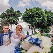 Фотограф Ян Хведчин, Беларусь - фото 1