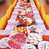 Ресторан Анастасия  Гладких, Гомель - фото 1