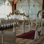 Свадебный оформитель Анна Лукашук , Минск - фото 1