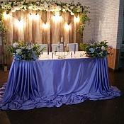 Свадебный оформитель Verona Decor, Брест - фото 2