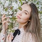 Дарья Лозюк
