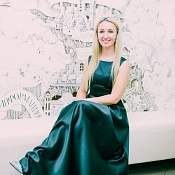 Светлана Климентина, Минск - фото 3