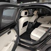 Аренда Большой выбор автомобилей и микроавтобусов Bentley Mulsanne, Mercedes S class 222, 221, Хаммер, BMW др., Минск - фото 1