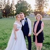 Свадебный организатор Юлия Каразей, Беларусь - фото 1