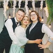 Свадебный организатор Юлия Каразей, Беларусь - фото 2