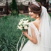 Свадебные букеты ЯНА Атрашкевич, Беларусь - фото 1