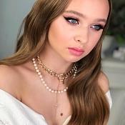 Свадебный стилист Анастасия Матяш, Беларусь - фото 1
