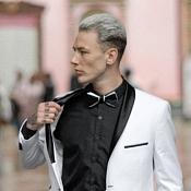 Фотограф Алексей Талалаев, Гомель - фото 2