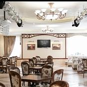 Ресторан Шляхетский Маентак , Минск - фото 1