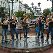 Qinto  Brass, Брест - фото 2