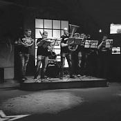 Qinto  Brass, Брест - фото 3