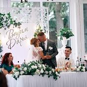 Свадебный оформитель Ольга Товкач ( Декор Гродно), Беларусь - фото 1