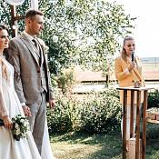 Свадебный салон КАТЕРИНА БОРДО, Беларусь - фото 1