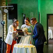 Свадебный салон КАТЕРИНА БОРДО, Беларусь - фото 3