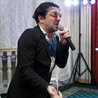 Двойник Григория Лепса Роберт Ланц