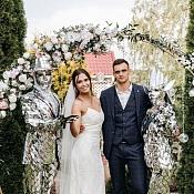 Свадебный оформитель Lenui Студия декора, Минск - фото 2